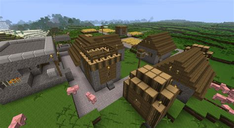 mine craft for 301 moved permanently
