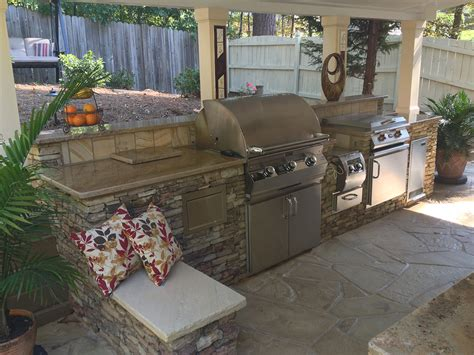 new age outdoor kitchen outdoor kitchens natural stone outdoor kitchens stone