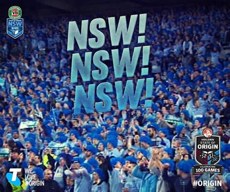 Nsw Blues Memes - 17 best images about nrl nsw state of origin on pinterest