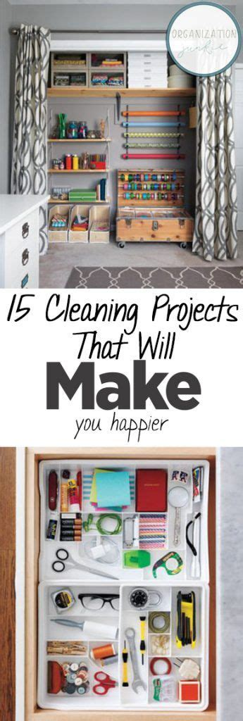 101 awesome home organizing tips and tricks 799 best organizing tips for your home images on pinterest