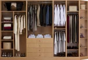 Fitted Wardrobes Designs by Fitted Wardrobes Bedrooms Designs In Shrewsbury Telford