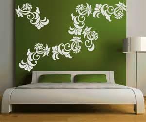baum sprüche design wandtattoo wohnzimmer gr 252 n inspirierende bilder wohnzimmer dekorieren