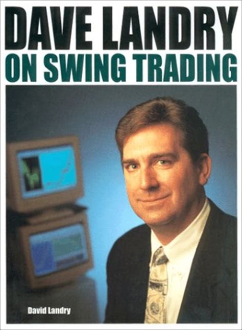 dave landry on swing trading pdf dave landry on swing trading pdf