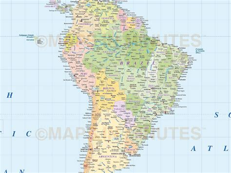 the whole world map map of the whole world my