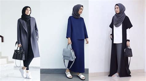 Dress Casual Santalina Fashion Wanita fashion casual 2017 terfavorit