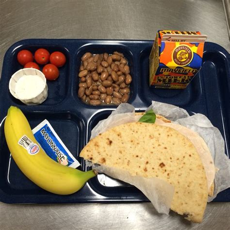S Corn School Platter 3 17 best images about carrollton elementary school on trees pizza and yogurt