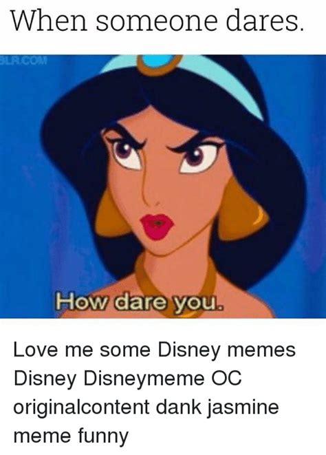 Best Disney Memes - 25 best memes about memes disney memes disney memes