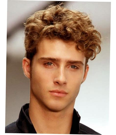 hair of 25 year old trendy haircut for 50 year old man haircuts models ideas