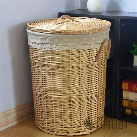 Ikea Laundry Baskets Hers Ikea Laundry Basket Her Laundry Attractive Organizing Clothes With Ikea