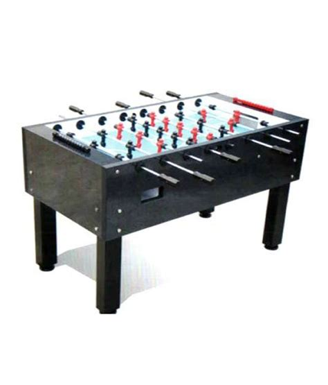 brunswick us sbt b05 foosball table buy at best