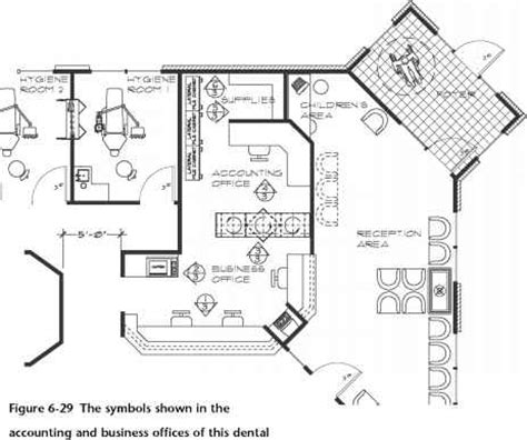 cmu floor plans house plans and home floor plans northern architecture