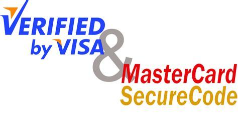 Verified Safe Alarm Company On Vimeo Mastercard Securecode Logo Png Www Pixshark Images