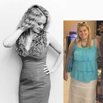 weight management harvard vanguard hmr weight loss success stories autoinverter ru