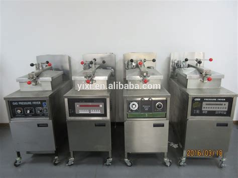 Getra Mdxz 25c Gas Pressure Fryer Vacuum Frying Alat Penggorengan Gas kfc chicken frying machine chicken pressure fryer henny buy kfc chicken frying machine
