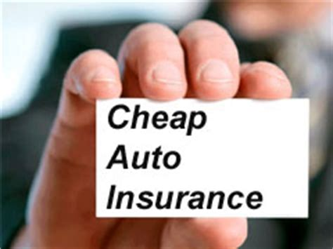 Cheap Auto Insurance For Teenagers : The Cheap Insurance