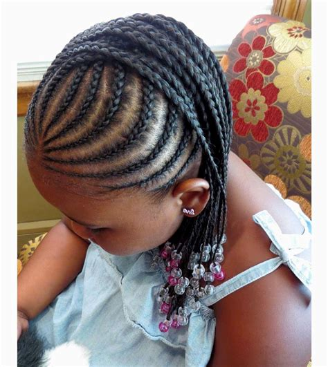hairstyle ideas for black toddlers black kids twist hairstyles for girls hairstyles ideas