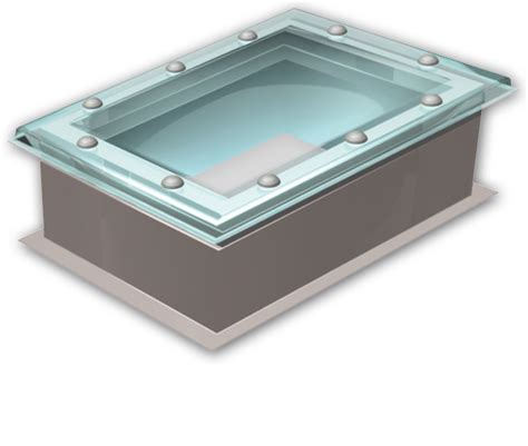 cupole trasparenti xform cupole lucernari policarbonato