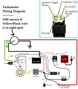 Honda Gy6 Wiring Diagram Get Free Image About, Honda, Get Free Image