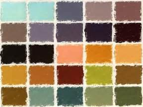 southwest color palette girault 25 southwest colors indoor scapes