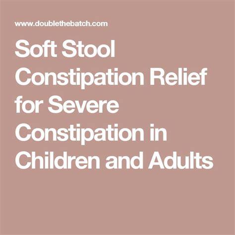 Medicine For Soft Stool by Oltre 1000 Idee Su Sollievo Dalla Costipazione Su
