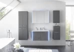 leonardo badezimmer leonardo badm 246 bel preise ideen design ideen