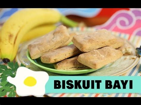 Biskuit A T B 185gr resep biskuit bayi baby biscuit recipe