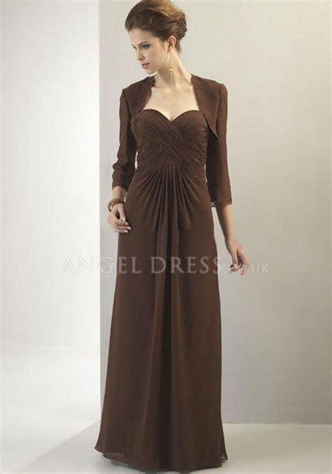 802 Dress Promo Pin 2b2c8dc7 221 best of the dresses images on