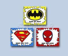 superhero bathroom ideas bathroom ideas on pinterest superhero bathroom boy bathroom and superheroes