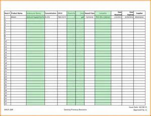 inventory spreadsheet templates printable spreadsheet templates ebook database