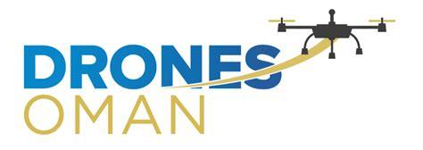 drone media drones oman drone media drone news drone technology