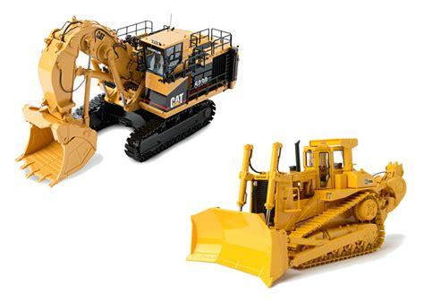 Cat Consruction caterpillar equipment toys www imgkid the image kid has it
