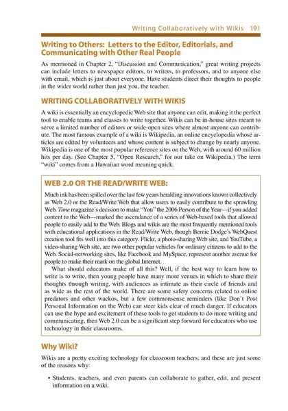 Argumentative Essay On Technology by 7 Effective Essay Tips About Persuasive Essay Technology