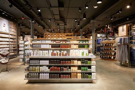 muji store muji flagship store boston massachusetts 187 retail