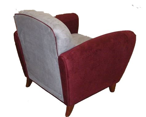 Durham Upholstery by Our Company