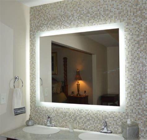 Roca Vanity O 249 Trouver Le Meilleur Miroir De Salle De Bain Avec 233 Clairage