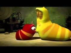 jadwal film larva 2015 larva 2015 larva 2015 new larva funny cartoon