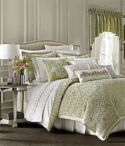 dillards home decor 133 best home decor images on dillards bedding collections and bedroom ideas