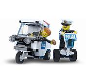 Image  Chief Dunbypng LEGO City Undercover Wiki Wikia