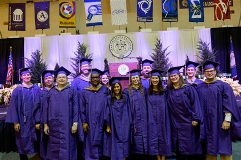 Jmu Mba by Commencement Home