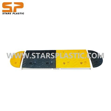 Stop Garage by Rubber Garage Car Stop Speed Bumps Buy Speed Bumps