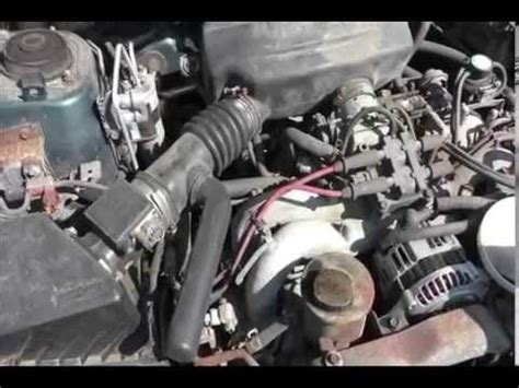 all car manuals free 1999 subaru impreza transmission control 1999 subaru manual transmission oil check and fill youtube