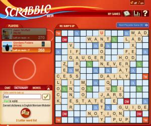 scrabble apps for iphone scrabble app for the iphone jason moffatt