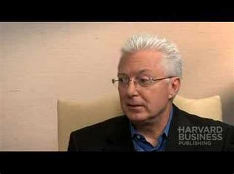Procter And Gamble Indiana Mba Linkedin by A G Lafley Innovation At Procter Gamble Supply Chain