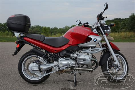 bmw r68 for sale bmw r68 motorcycles for sale