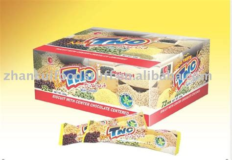 Cereal Stick cereals stick products china cereals stick supplier