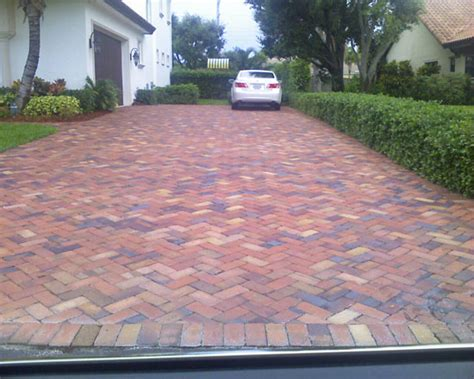 cheap pavers for patio cheap patio blocks newsonair org