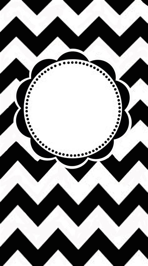 Chevron Cover by Chevron Iphone Cover Printable