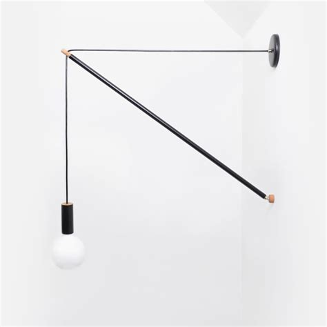 andrew lighting pennant light stuff 174 by andrew neyer