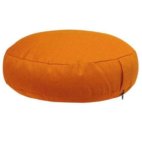 bodynova tables de 233 quipement tapis de coussins de m 233 ditation oakworks taoline