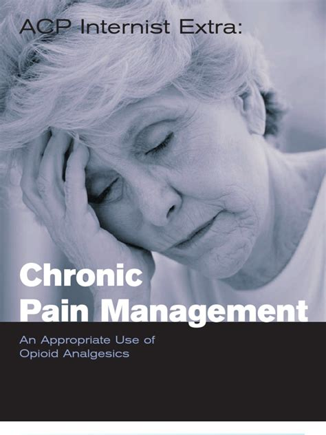 the bioethics of management beyond opioids routledge annals of bioethics books chronic management opioid